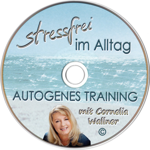 autogenes_training_01.jpg_product_product_product