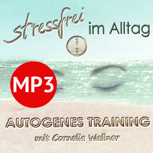 autogenes_training_01.jpg_product_product